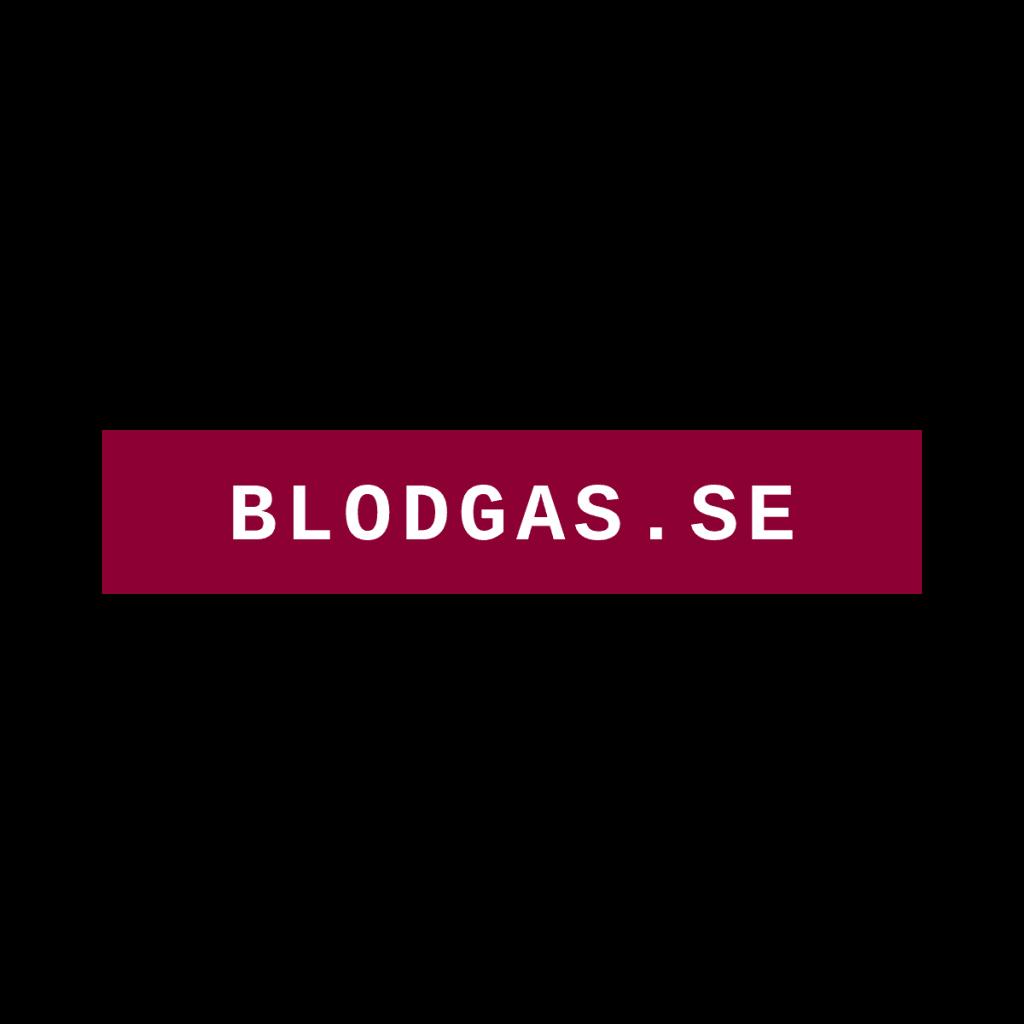 Blodgas.se